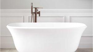 Best Stand Alone soaking Bathtubs Stand Alone Bathtubs Bathtub Designs