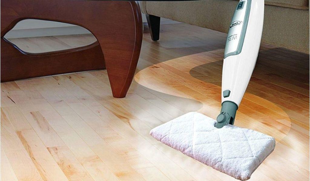Best Steam Cleaner For Engineered Hardwood Floors Best Steam Cleaner