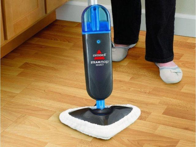 Best Steam Cleaner For Hardwood Floors And Carpet Best Steamer For