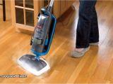 Best Steam Cleaner for Hardwood Floors and Carpet Shark Steam Mop Wood Floors Streaks Http Dreamhomesbyrob Com