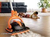 Best Steam Cleaner for Hardwood Floors Uk Steam Vacuum for Hardwood Floors and Carpet Www Allaboutyouth Net