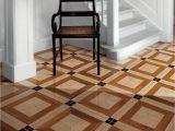 Best Steam Cleaner for Hardwood Floors Uk Teak Bedroom Set Household Art Work Art Set Floor Cleaner Floor