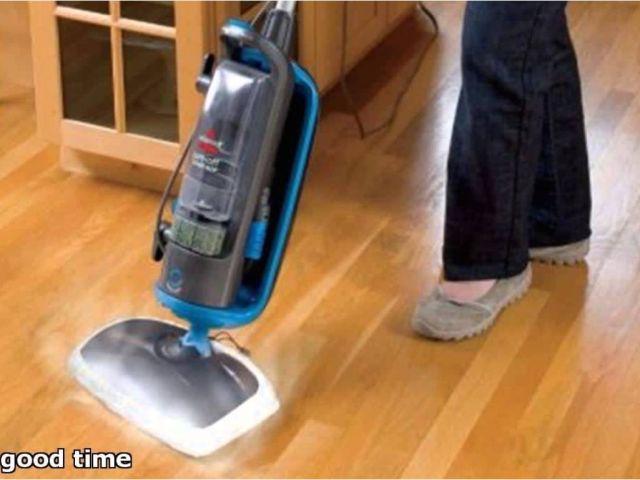 Best Steam Mop To Clean Hardwood Floors Nice Laminate Floor Cleaning