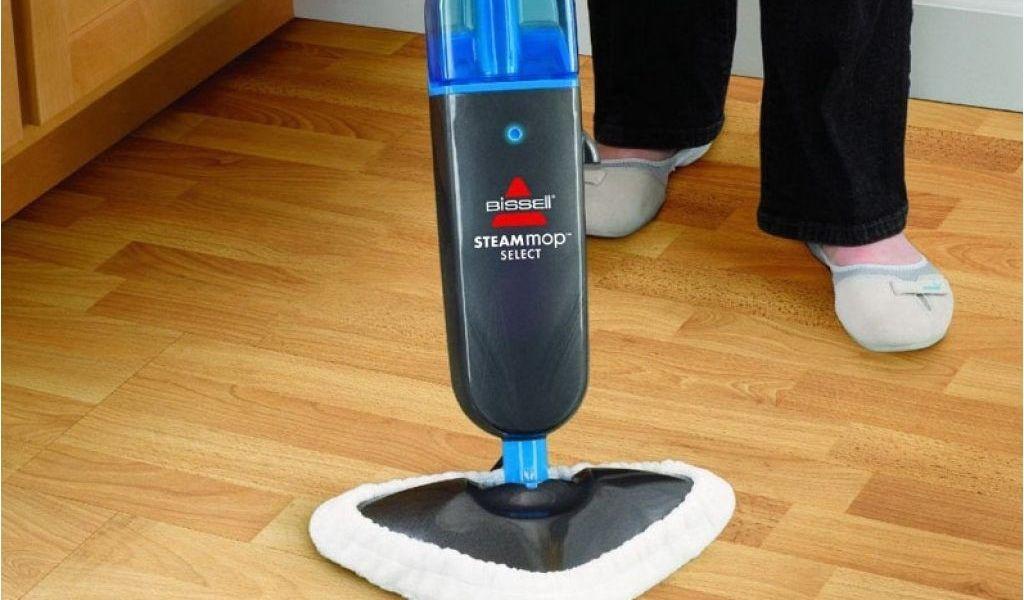 Best Steam Vacuum Cleaner For Hardwood Floors Best Steamer For