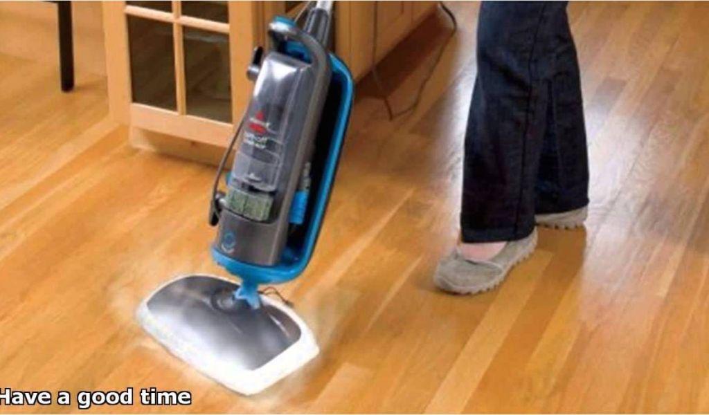 Best Steam Vacuum Cleaner For Hardwood Floors Laminate Flooring
