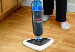 Best Sweeper for Hardwood and Tile Floors Best Steamer for Hardwood Floors and Tile Http Nextsoft21 Com