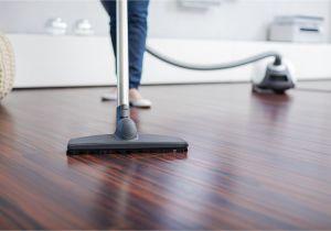 Best Sweeper for Hardwood and Tile Floors Hardwood Floor Cleaning Rechargeable Vacuum Best Vacuum Cleaner