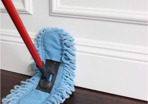 Best Sweeper for Hardwood and Tile Floors Hardwood Floor Cleaning Vacuum for Hardwood Floors and Carpet
