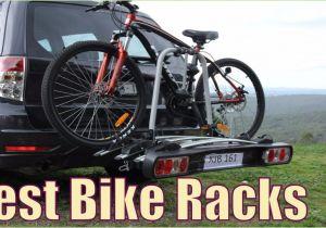 Best Trailer Hitch Platform Bike Rack Fresh Best Bike Racks Lovely Kururin
