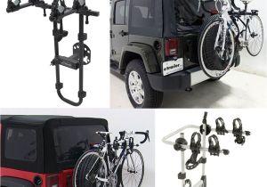 Best Trailer Hitch Platform Bike Rack Inno Racks Tire Hold Hitch Mount Bicycle Rack Review Biking