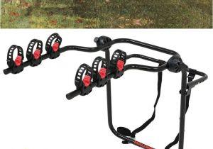 Best Trailer Hitch Platform Bike Rack Malone Runway 3 Bike Rack Spare Tire Mount Folding Arms Spare