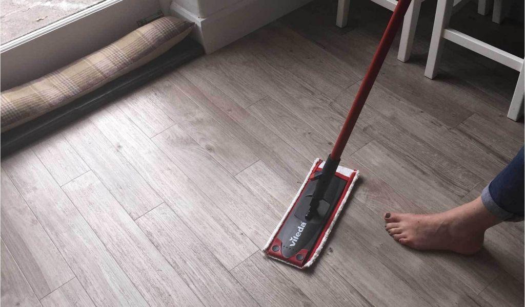 Best Type Of Mop To Clean Hardwood Floors 20 Best Of Best Steam Mop