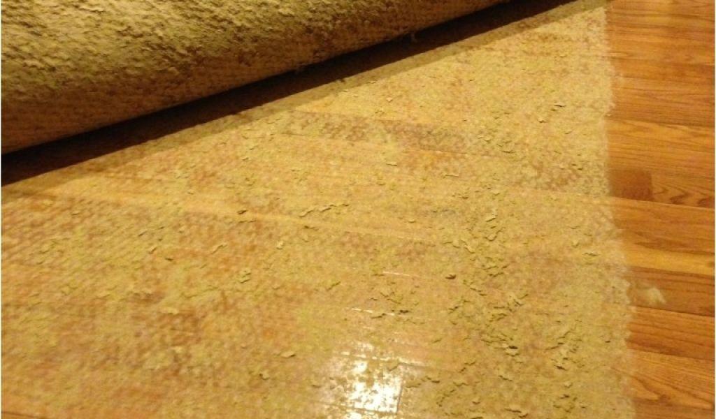 Best Vacuum Cleaner For Hardwood Floors And Area Rugs Rugs Best Rug