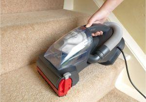 Best Vacuum for Hard Floors and Carpet Best Vacuum for Stairs Vacuum Vacuumcleaner Floorcleaning Best