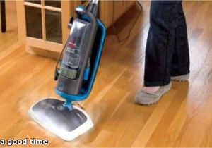 Best Vacuum for Hard Floors and Carpet Dazzling Beautiful Cleaning Laminate Floors 17 How to Clean Wood