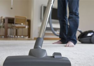 Best Vacuum for Hard Floors and Carpet the Right Vacuum for Smartstrand and Other soft Carpets