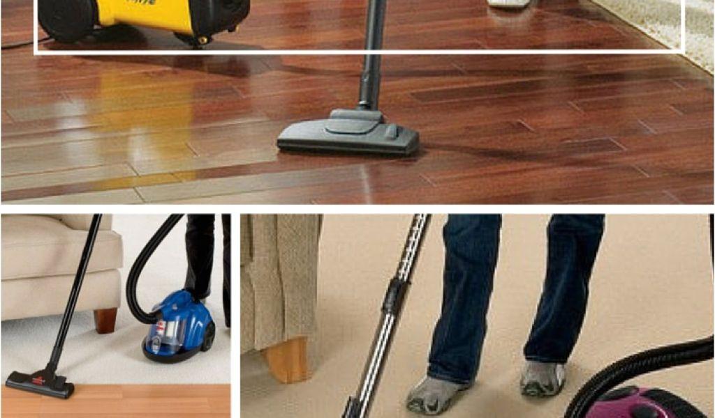 By Size Handphone Tablet Desktop Original Back To Best Vacuum For Hard Floors