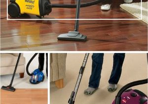 Best Vacuum for Hard Floors and Carpet top 10 Best Canister Vacuum Cleaners Reviews by Price Rating