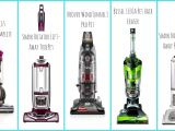 Best Vacuum for Hard Floors and Dog Hair 12 Nice Best Vacuum for Pet Hair and Hardwood Floors