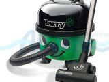 Best Vacuum for Hard Floors and Pet Hair Uk Harry Hoover Powerful Pet Vacuum Cleaner Hhr200 12 Numatic