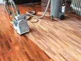 Best Vacuum for Hard Floors Uk Ideas Blog Ideas Blog Part 66