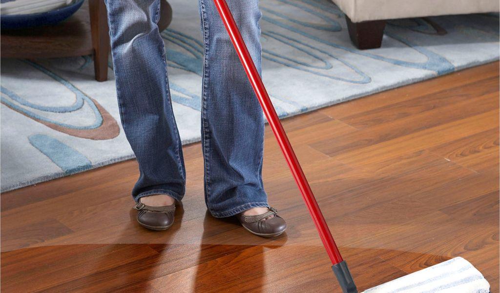 Best Vacuum For Pet Hair Wood Floors And Carpet 50 Inspirational