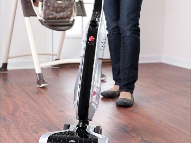 Best Vacuum For Pet Hair Wood Floors And Carpet Best Electric