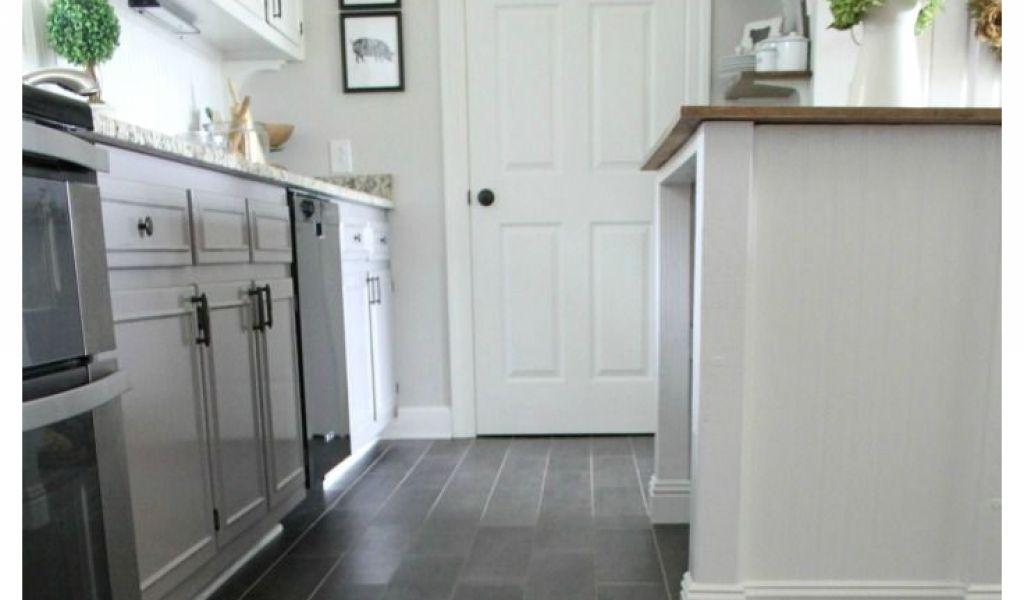 Best Vinyl Flooring for Mobile Homes Diy Kitchen Flooring Kitchen ...