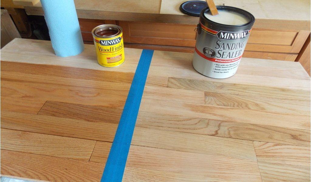 Best Water Based Polyurethane For Hardwood Floors September 2015