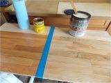 Best Water Based Polyurethane for Hardwood Floors September 2015 Minwax Blog
