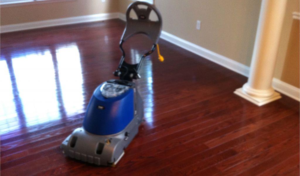 Best Wax Remover For Tile Floors 50 Beautiful Best Tile Floor
