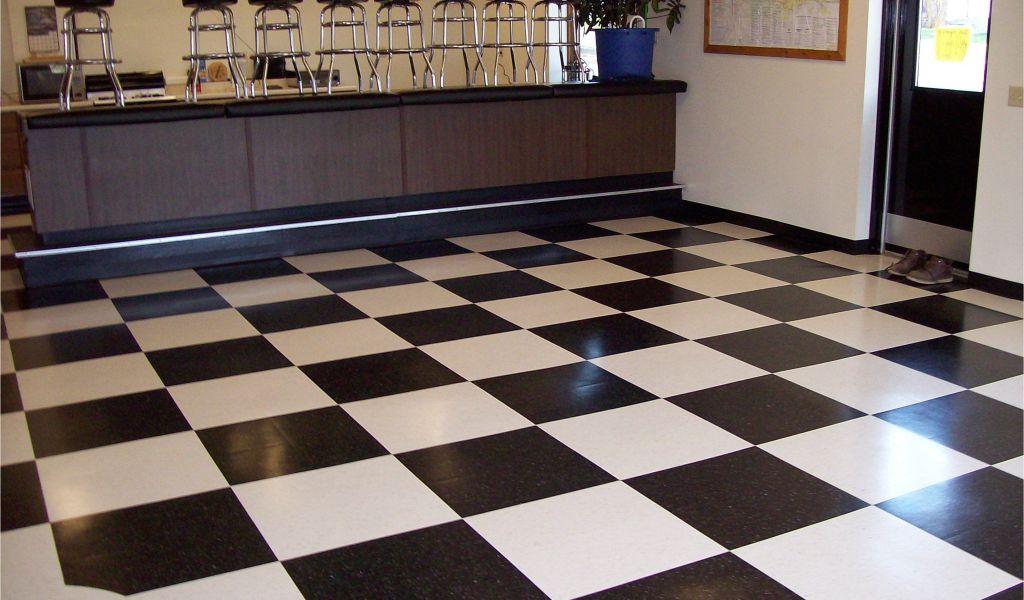 Best Wax Remover For Tile Floors Checkerboard Tile Floor Google