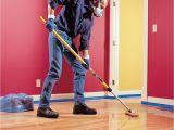 Best Way to Clean Hardwood Floors Mop Refinishing Hardwood Floors the Family Handyman