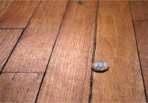 Best Way To Deep Clean Hardwood Floors Beautiful Discount Hardwood
