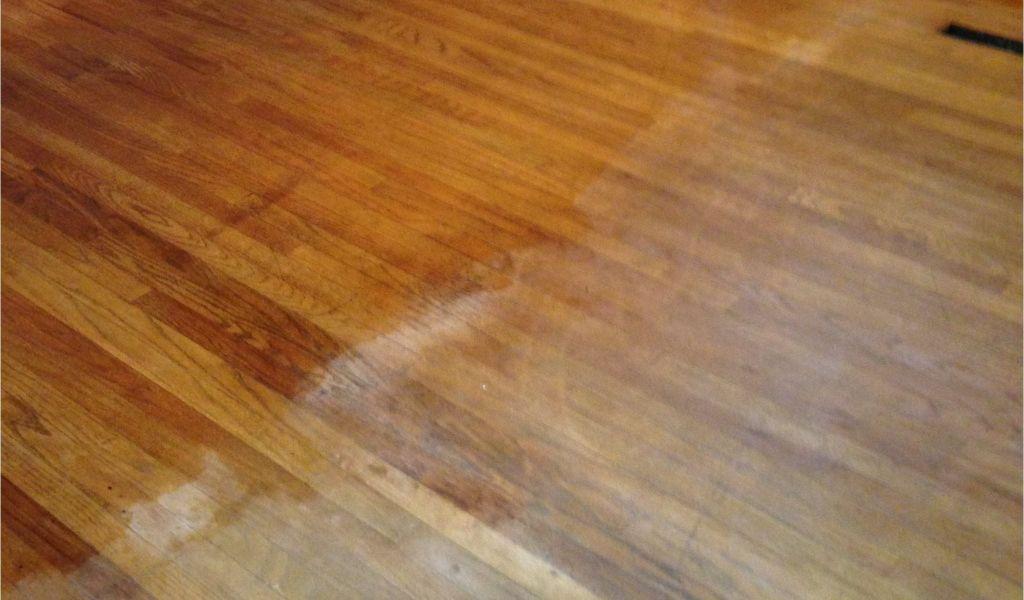 Best Way To Fix Scratched Wood Floors 15 Wood Floor Hacks Every