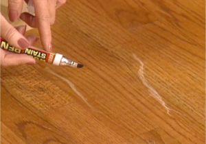 Best Way To Fix Scratched Wood Floors Wood Floor Hacks Every - Hardwood floors waco