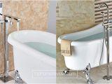 Best Whirlpool Bathtub 2019 top 10 Best Freestanding Bathtub Faucets October 2019