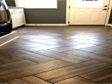Best Wood Flooring for Concrete Slab 40 How to Remove Vinyl Floor Tile Inspiration