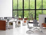 Bestway Furniture Rental Find Office Furniture Rental atlanta Ga Furniture Information