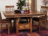 Bestway Furniture Rental Pedestal Dining Room Table with Leaf Best Way to Paint Wood