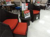 Bestway Furniture Rental Target Clearance Outdoor Furniture Best Way to Paint Furniture