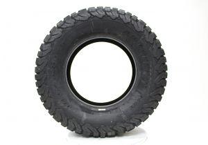 Bf Goodrich Rugged Trail Ta 245/75r17 Amazon Com Bfgoodrich All Terrain T A Ko2 Radial Tire 285 65r18