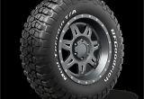 Bf Goodrich Rugged Trail Ta 245/75r17 Bfgoodrich Mud Terrain T A Km2 4×4 Tyres Bfgoodrich Tires Australia