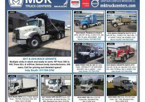 Bf Goodrich Rugged Trail Ta 245/75r17 Truck Paper