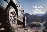 Bf Goodrich Rugged Trail Ta 245/75r17 Truck Tires Car Tires and More Bfgoodrich Tires