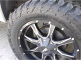Bf Goodrich Rugged Trail Ta P275/65r18 900 Cheap Chinese Mud Tire Review