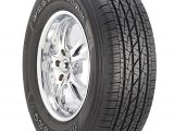 Bf Goodrich Rugged Trail Ta P275/65r18 Review Firestone Destination Le2