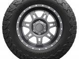 Bfgoodrich Light Truck Tires Amazon Com Bfgoodrich All Terrain T A Ko2 Radial Tire 285 65r18