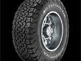 Bfgoodrich Light Truck Tires Bf Goodrich All Terrain T A Ko2 Off Road Tyres Bf Goodrich Australia