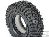 Bfgoodrich Light Truck Tires Class 1 Bfgoodrich Mud Terrain T A Km3 G8 Rock Terrain Truck Tires